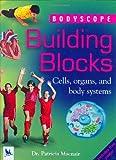 Building Blocks, Patricia Ann Macnair, 075345792X