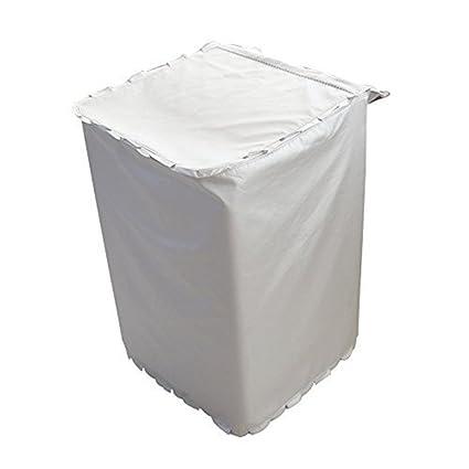 Amazon.com: Secador de herasa Saver Slip cubrir protección ...
