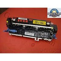 Dell 1815 1815DN Printer UG297 110V Complete Fuser Assy