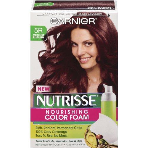 garnier-nutrisse-nourishing-color-foam-medium-auburn-pack-of-3