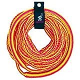 Bungee Tube Tow Rope, 50 ft.