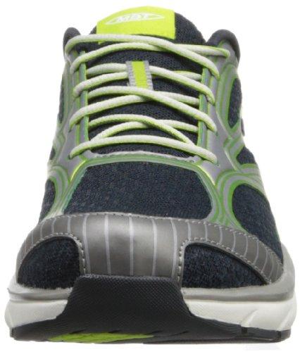 MBT - Zapatillas para mujer