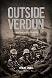 Outside Verdun