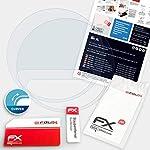 atFoliX-Pellicola-Protettiva-Compatibile-con-Segway-KickScooter-ES2-Pellicola-Proteggi-Ultra-Chiaro-e-Flessibile-FX-Protezione-Pellicola-dello-Schermo-2X