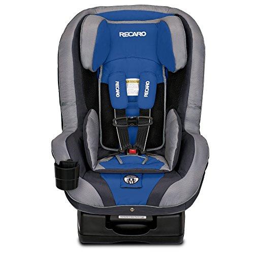 Buy Recaro Car Seat Canada