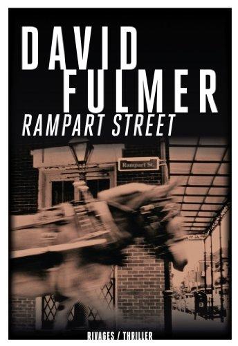 (Rampart Street)