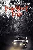 Deadliest Trip, Sonya Christman, 1450007864