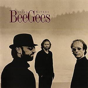 """Résultat de recherche d'images pour """"bee gees still waters"""""""