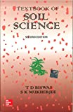 img - for Textbook of Soil Sciences book / textbook / text book