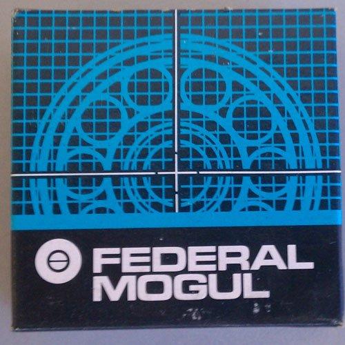 Federal 1206 Single Row Ball (Federal Mogul Gaskets)