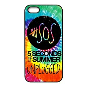 Fashion 6 4.7OS Personalized iPhone 6 4.7 Rubber Gel Silicone Case Cover