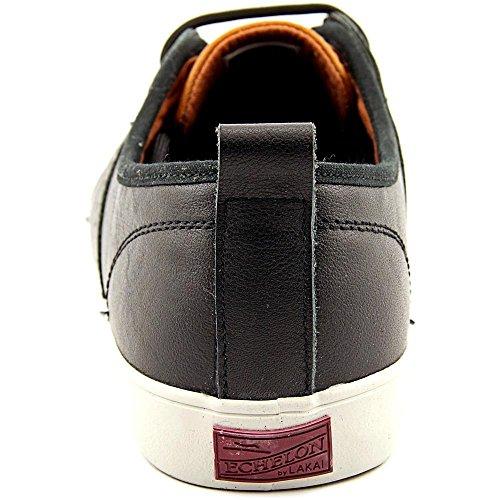 Sneakers Lakai Albany Skateboard O Scarpe Casual Bbl Uomo Taglia 10