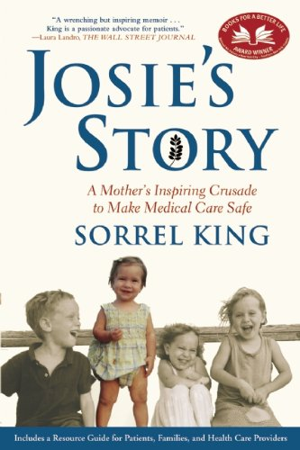 josies-story-a-mothers-inspiring-crusade-to-make-medical-care-safe