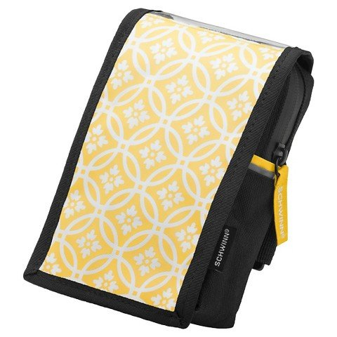 schwinn-phone-case-yellow