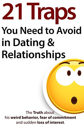 21 traps you need to avoid in dating and relationships | Beanstalk Single Mums