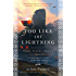 Too Like the Lightning (Terra Ignota Book 1)