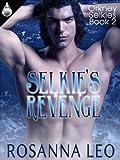 Selkie's Revenge (Orkney Selkies Book 2)