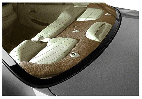 2007 bmw 530i dashboard cover - 6