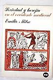 img - for Sociedad y herej a en el Occidente medieval book / textbook / text book