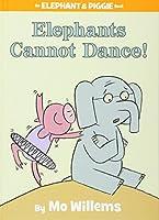 Top Children's Picture Books