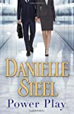 Power Play, Danielle Steel, 0345530918