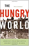The Hungry World