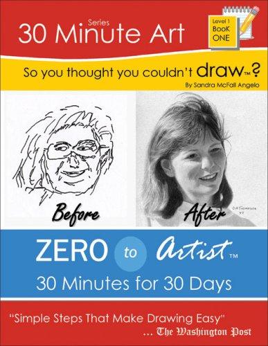 30 days draw - 8