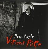 Vincent Price Amazon Excl IMPORT