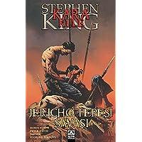 Kara Kule  Jericho Tepesi Savaşı