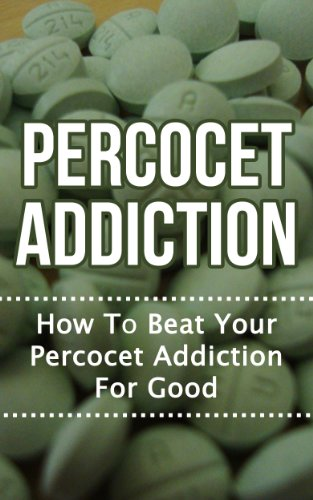 percocet-addiction-how-to-beat-percocet-addiction-for-good