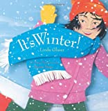 It's Winter! (Celebrate the Seasons!) (Celebrate the Seasons! (Paperback))