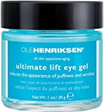 Ole Henriksen ultimate lift eye gel 30ml