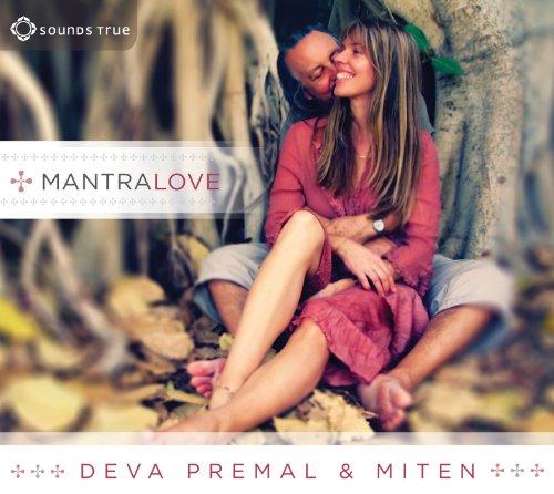 Deva premal miten mantralove amazon music stopboris Choice Image