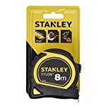 Stanley-1-30-657-Flessometro-Tylon-8-m-x-25-mm