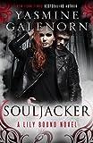 Souljacker: A Lily Bound Novel