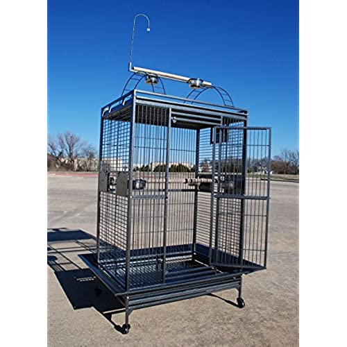 large bird cages large parrot cages 11621