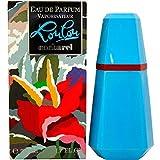 Cacharel Lou Lou Eau de Parfum Spray for Women, 1.7 Fluid Ounce