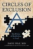 Circles of Exclusion, Dani Filc, 080144795X