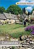 Cotswolds, Christopher Knowles, 0749550120