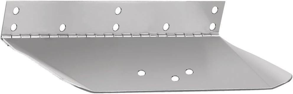 Lenco 20141-001 Trim Tab Blade