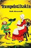 img - for Rumpelstiltskin book / textbook / text book