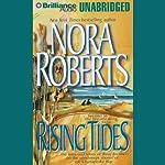 Rising Tides: The Chesapeake Bay Saga, Book 2 | Nora Roberts