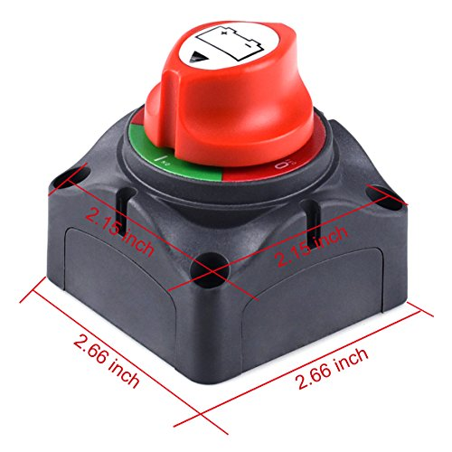 Cllena-Marine-Battery-Disconnect-Switch-for-Car-Rv-Travel-Trailer-Boat-Solar-Power-System