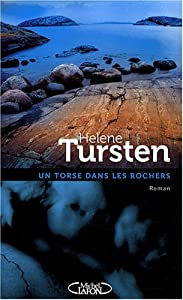 """Afficher """"Un torse dans les rochers"""""""
