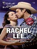 """Protector of One (Conard County & Conard County The Next Generation series Book 20)"" av Rachel Lee"