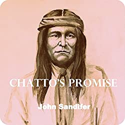 Chatto's Promise