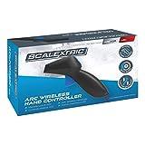 Scalextric Arc Wireless Hand Controller, Arc Air / Arc Pro C8438