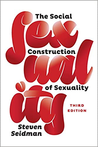 1982 best seller about sexuality