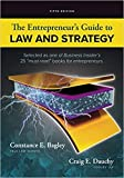 img - for [1285428498] [9781285428499] The Entrepreneur's Guide to Business Law (MindTap Course List) 5th Edition - Paperback book / textbook / text book