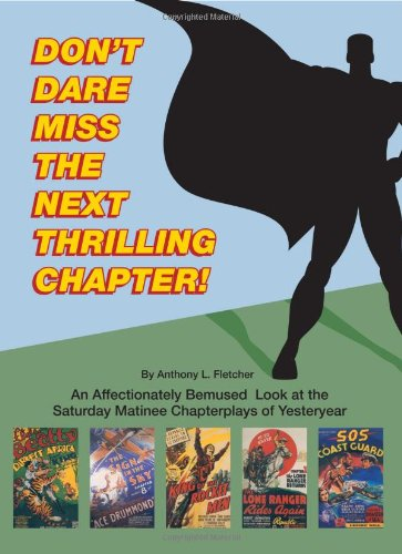 Download Don't Dare Miss the Next Thrilling Chapter pdf epub